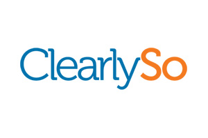 logo_clearlyso