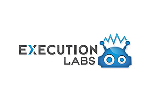 logo_executionlabs