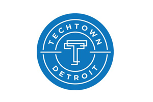 techtowndetroit_logo