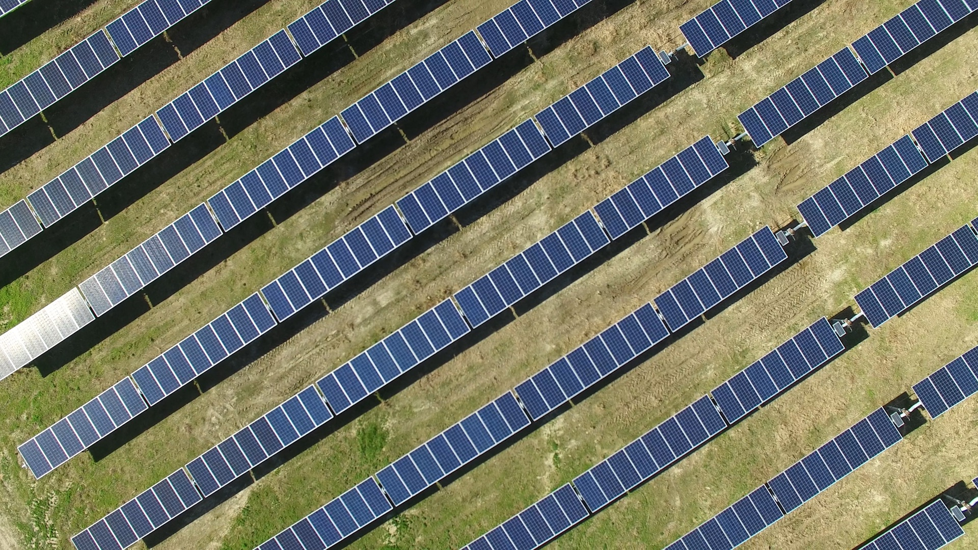 the importance of affordability and accessibility for making clean energy more usable to the public Clean public attitudes about climate change and clean energy  clean making buildings more energy efficient:  the goals of affordability,.
