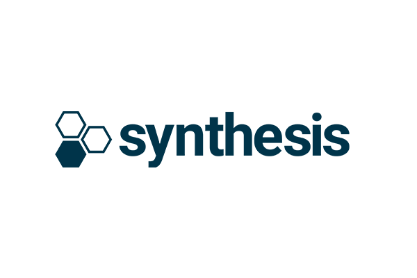 Synthesis Software Technologies