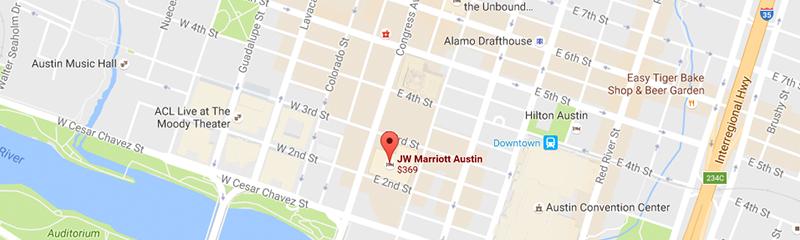 AWS DevDay Austin 2016 - Developer Conference