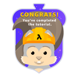 Serverless_Web_App_LP_assets-badge