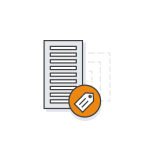 Optimización de los costos de AWS – Amazon Web Services
