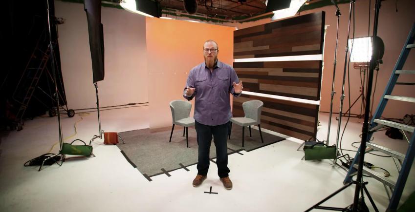 Formación técnica digital gratuita