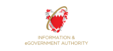 Bahrain's Information & eGovernment Authority