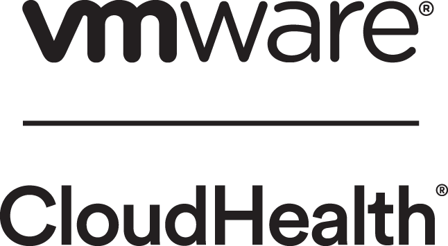 VMware-CloudHealth-logo-lockup-k2