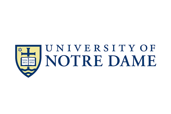 AWS-Fallstudie: University of Notre Dame