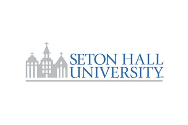 AWS-Fallstudie: Seton Hall University
