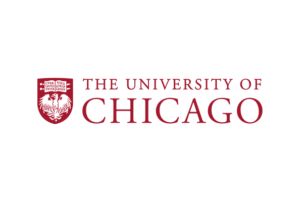 AWS-Fallstudie: University of Chicago