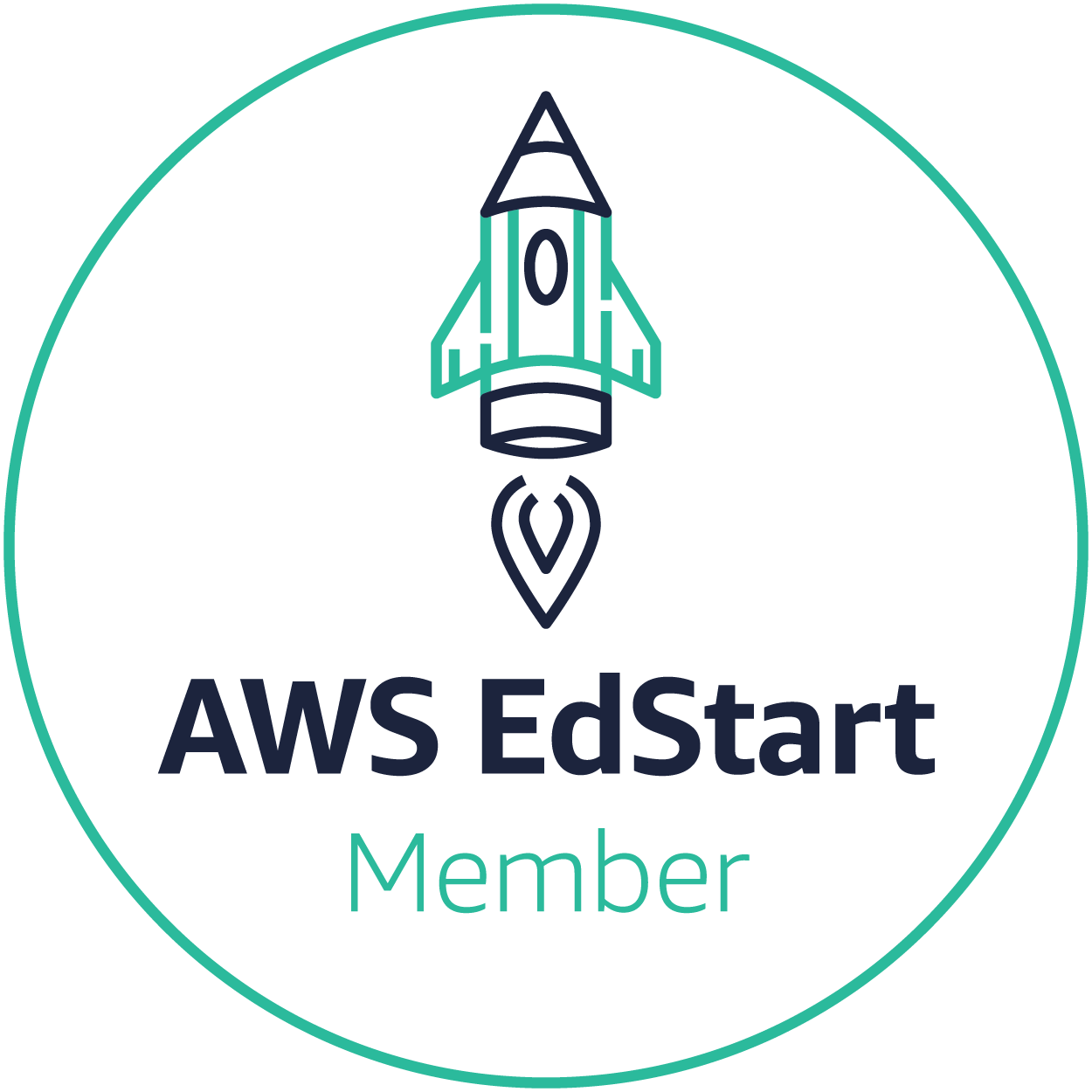 AWS EdStart Members Tier