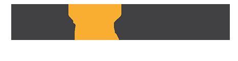 Aws educate logo2.ff6bf9db3e3202fb1fa50e7062a0ef12b4897a30