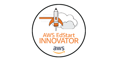 AWS_Innovators_Tier_NewsEvents