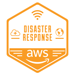 AWS_Logo_Template_DisasterResponse-team