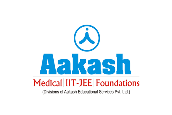 Aakash Educational Services Limited (Aakash)
