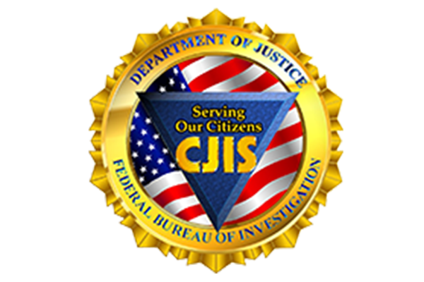 Criminal Justice Information Services