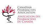 Canada Pharmacists Association