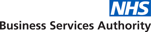 11. NHS Business Services Authority