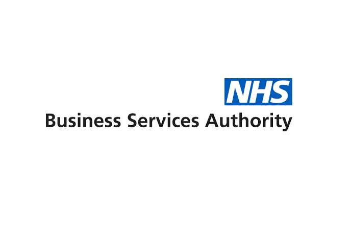11. NHS Business Services Authority600x400