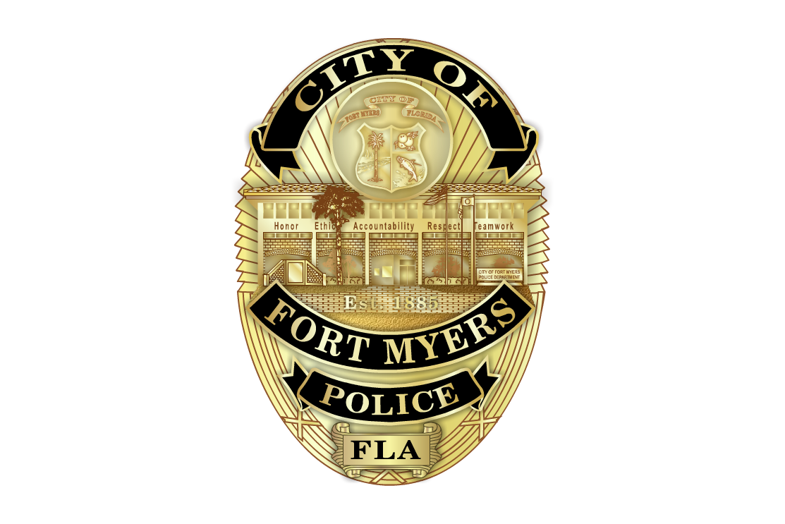 21. Ft. Myers Police Department 600x400_2