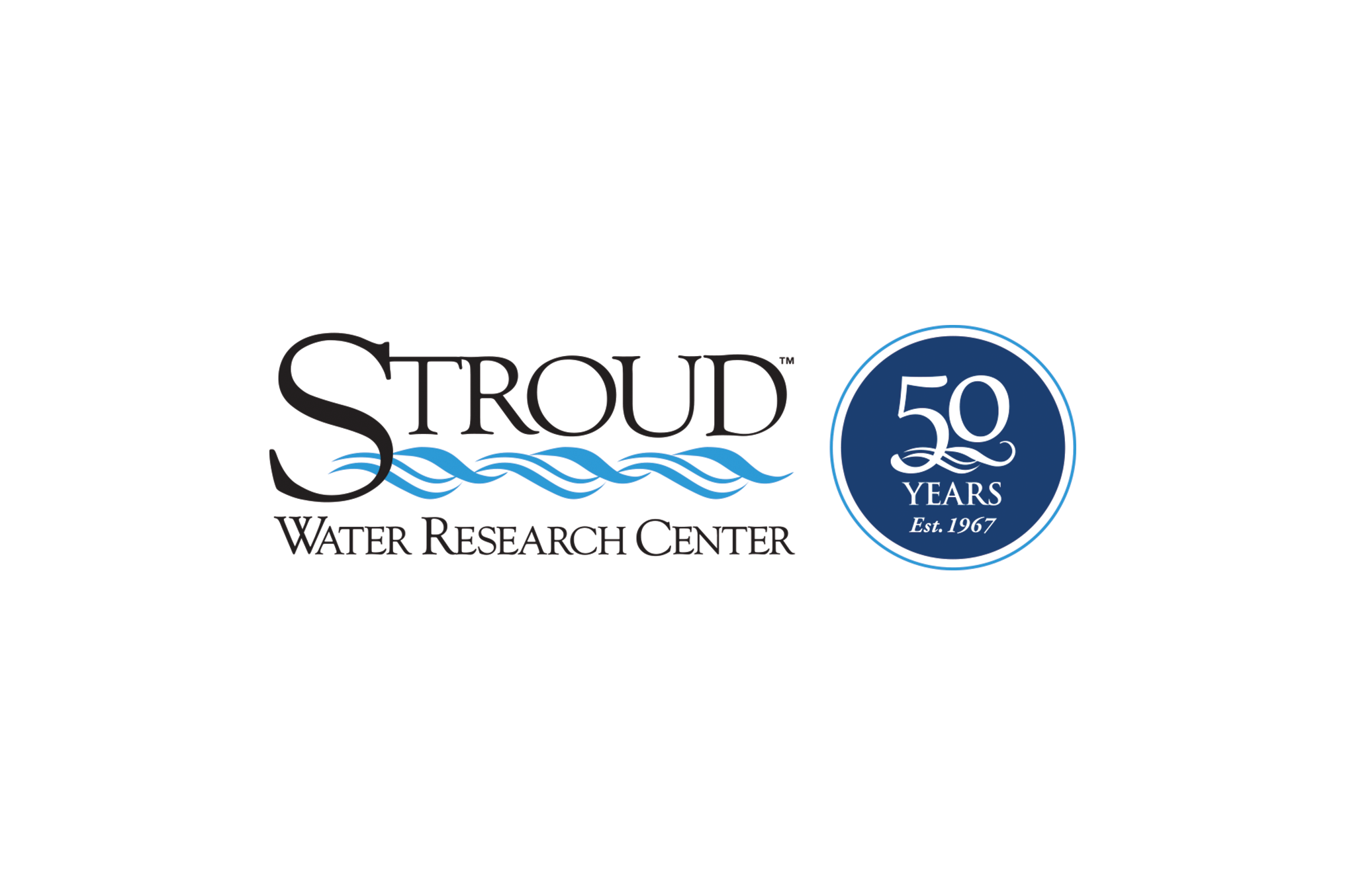 29. Stroud Water Research Center 600x400_2
