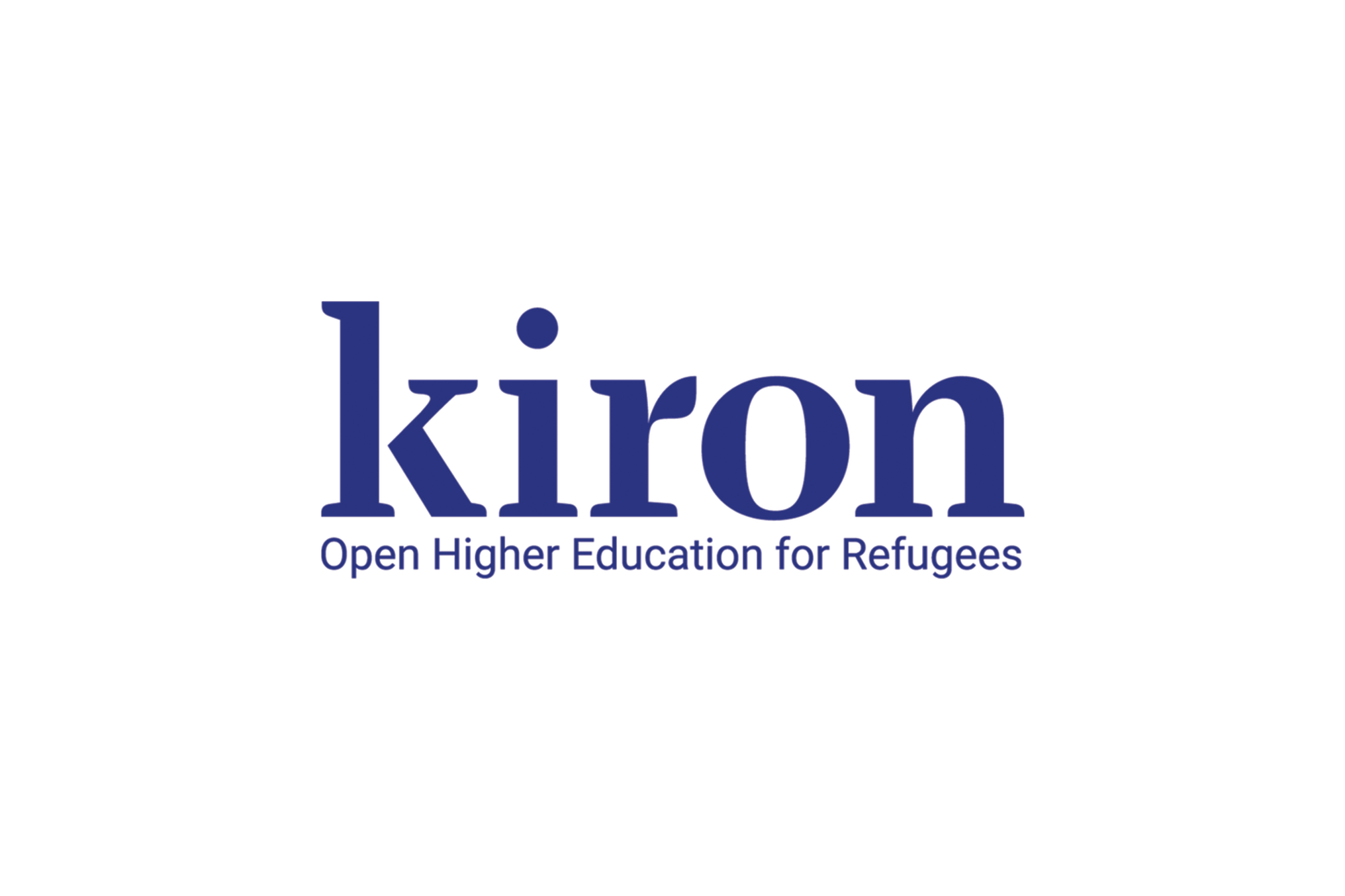 35. Kiron Open Higher Ed 600x400_2