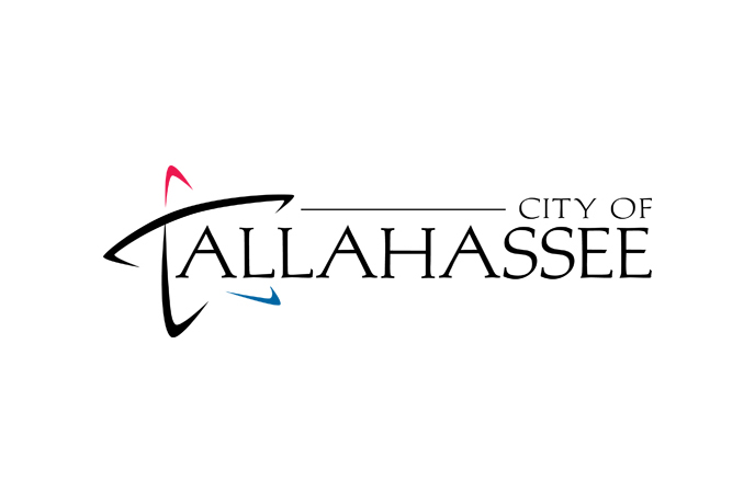 4. City of Tallahassee600x400