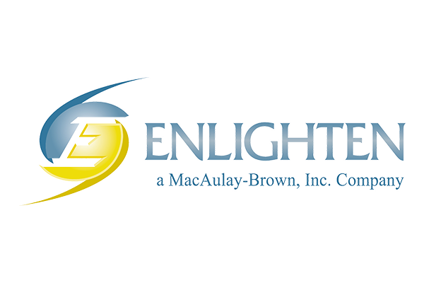 Enlighten IT Consulting 600x400 transparent logo