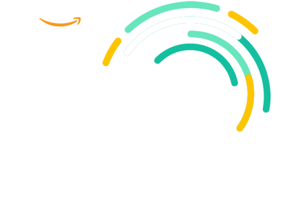 AWS Fix This Podcast