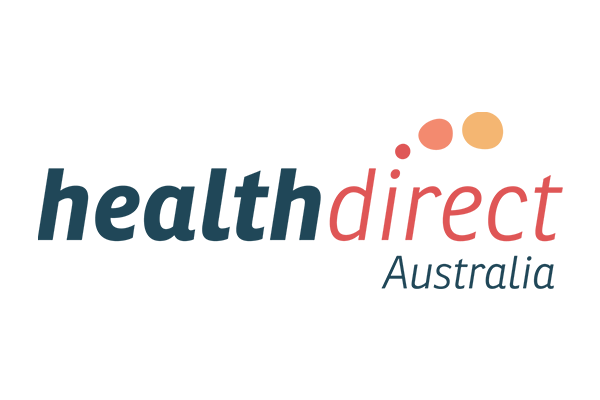 AWS Case Study: Healthcaredirect Australia