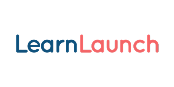 LearnLaunch