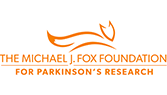 The Michael J. Fox Association