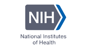 Institutos Nacionales de la Salud (NIH)