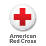 RedCross_stacked_1920