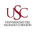 Sagrado_Universidad