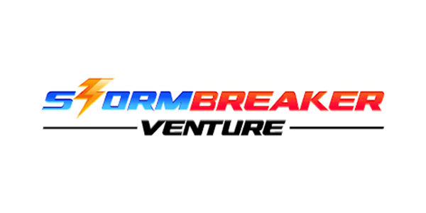 StormBreaker Venture Co., Ltd.