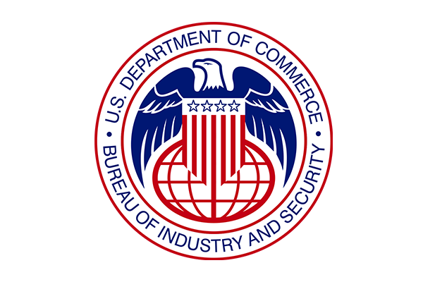 U.S. Deparment of Commerce Export Administration Regulations