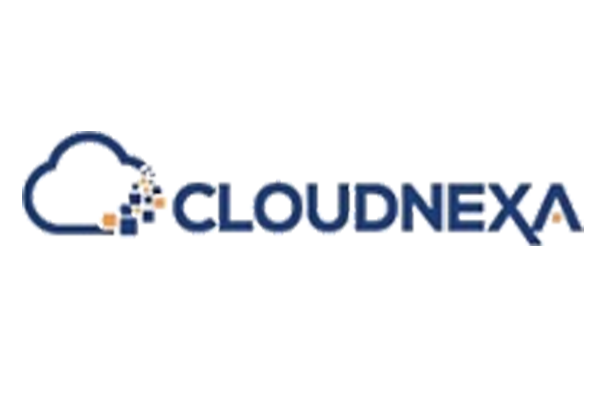 cloudnexa 600x400 transparent logo
