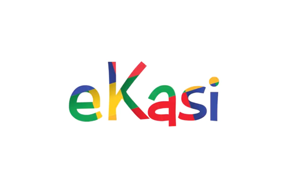 eKasi 400x600 transparent logo