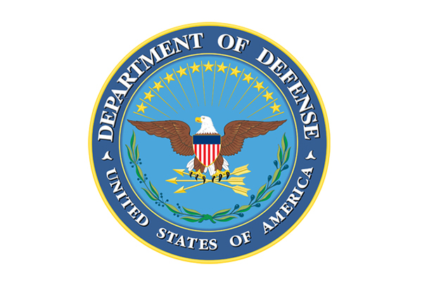 DoD SRG Compliance - Amazon Web Services (AWS)