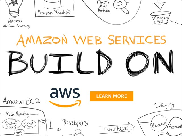 aws web services - Parfu kaptanband co