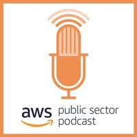 AWS Public Sector Podcast