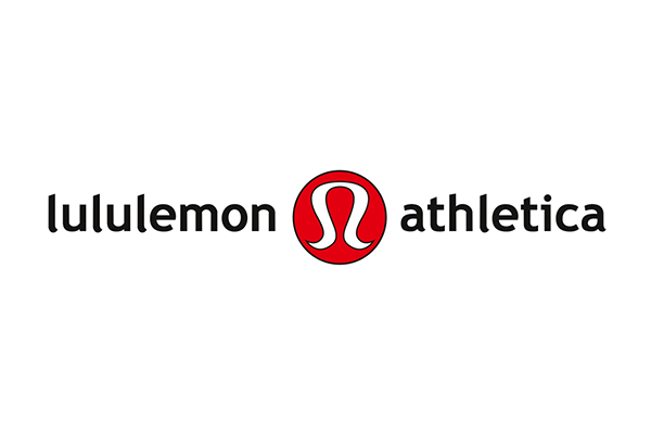 600X400 LuluLemon_High Res