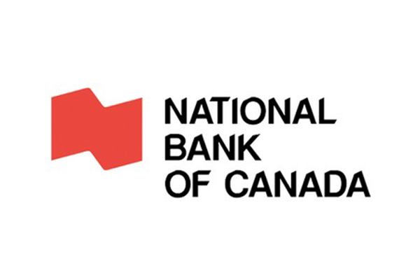 600X400 National Bank of Canada