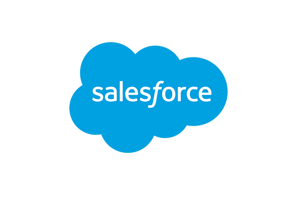 Salesforce Canada Customer Case Study