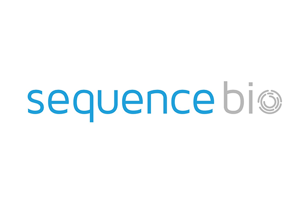 Sequence Bio AWS Canada Customer Case Study