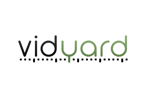 Vidyard Customer Case Study