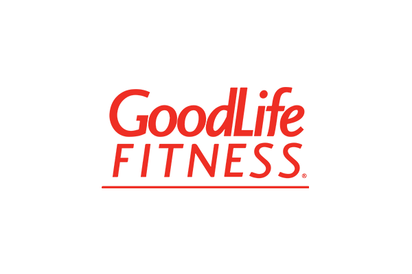 600X400_Goodlife Fitness