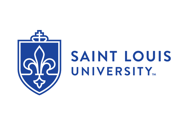 Universität Saint Louis