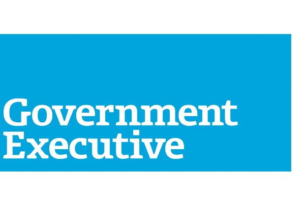 Government Executive